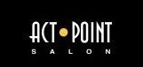 Act Point Salon